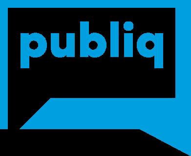 Publiq logo