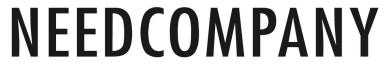 Needcompany logo