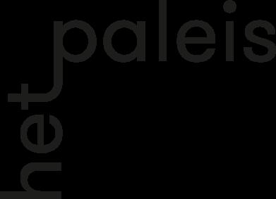 hetpaleis logo