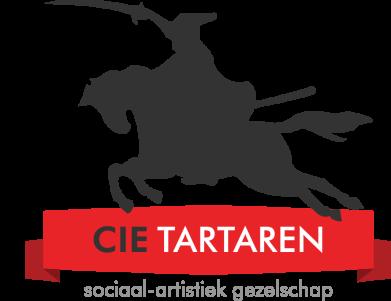 Compagnie Tartaren logo