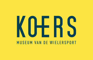 Koers logo