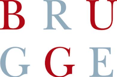 Musea Brugge logo