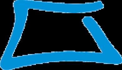 Regionale Media Maatschappij logo