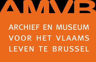 AMVB logo