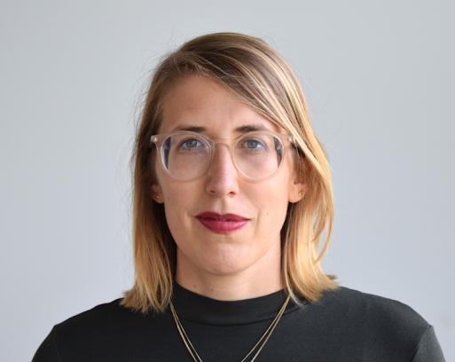 Astrid Vergauwe