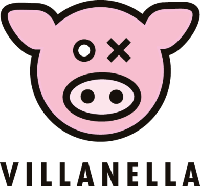 Villanella logo