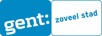Archief Gent logo