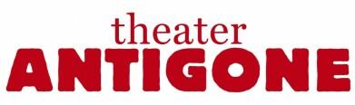 Antigone logo