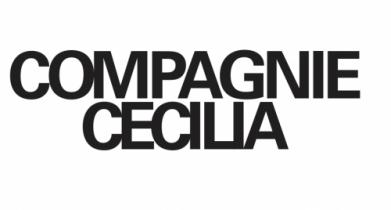 Compagnie Cecilia logo