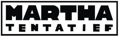 MartHa!tentatief logo