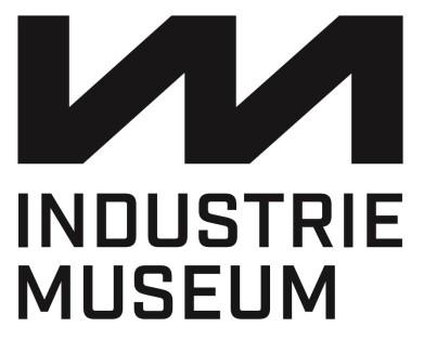 Industriemuseum logo