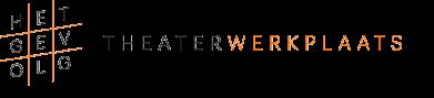 HETGEVOLG logo