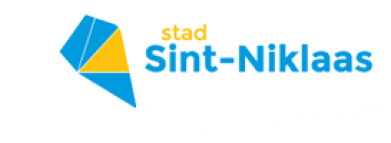 Stadsarchief Sint-Niklaas logo