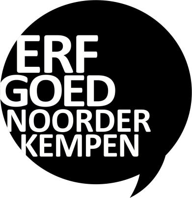 Erfgoedcel Noorderkempen logo
