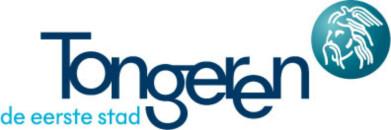 Stadsarchief Tongeren logo