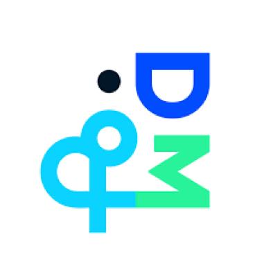 Knowledge Centre Data & Society logo