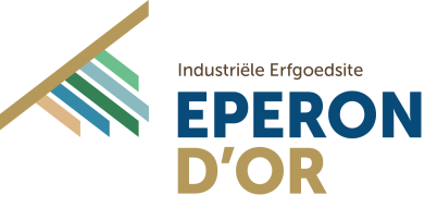 Eperon d'Or logo