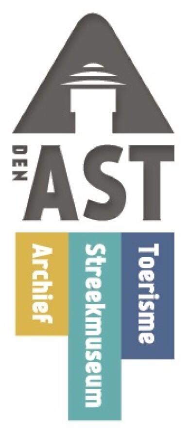 den Ast logo