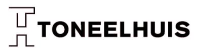 Toneelhuis logo