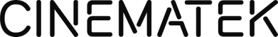 Cinematek logo