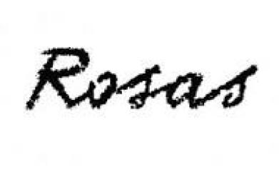 Rosas logo