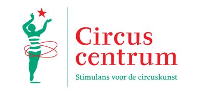Circuscentrum logo