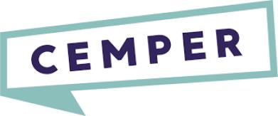 CEMPER logo