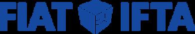 FIAT/IFTA logo