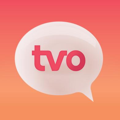 TV Oost logo