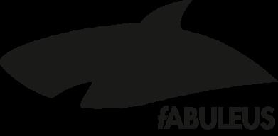 fABULEUS logo