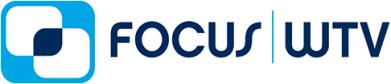 Focus - WTV logo