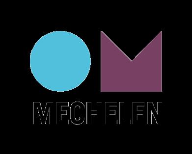 Stadsarchief Mechelen logo