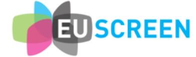 EUscreen logo