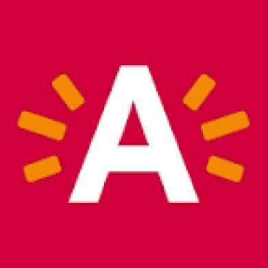 FelixArchief logo