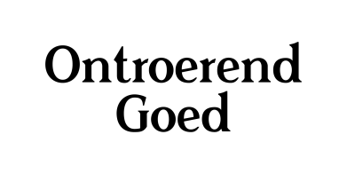 Ontroerend Goed logo