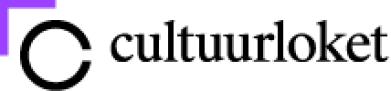 Cultuurloket logo