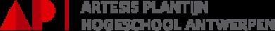 Koninklijk Conservatorium Antwerpen logo