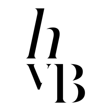 Hof van Busleyden logo