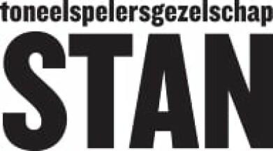 TG STAN logo