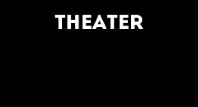 Theater Stap logo