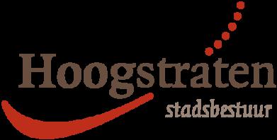 Stedelijk Museum Hoogstraten logo