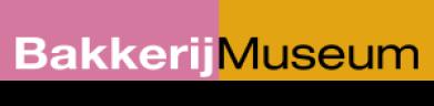 Bakkerijmuseum Walter Plaetinck Zuidgasthuishoeve logo
