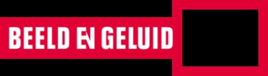 Nederlands Instituut voor Beeld en Geluid logo