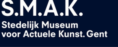 S.M.A.K. logo